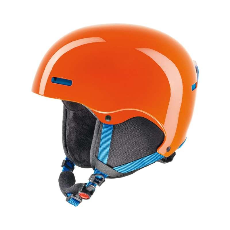 Lyžařská helma Uvex HLMT 5 PURE CORE + dárek zdarma kukla Uvex