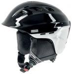 UVEX lyžařské helmy