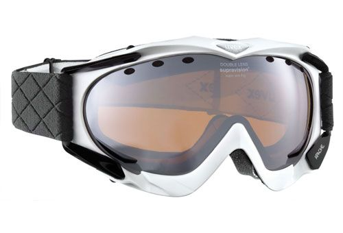 UVEX APACHE PRO (S3) lyžařské brýle