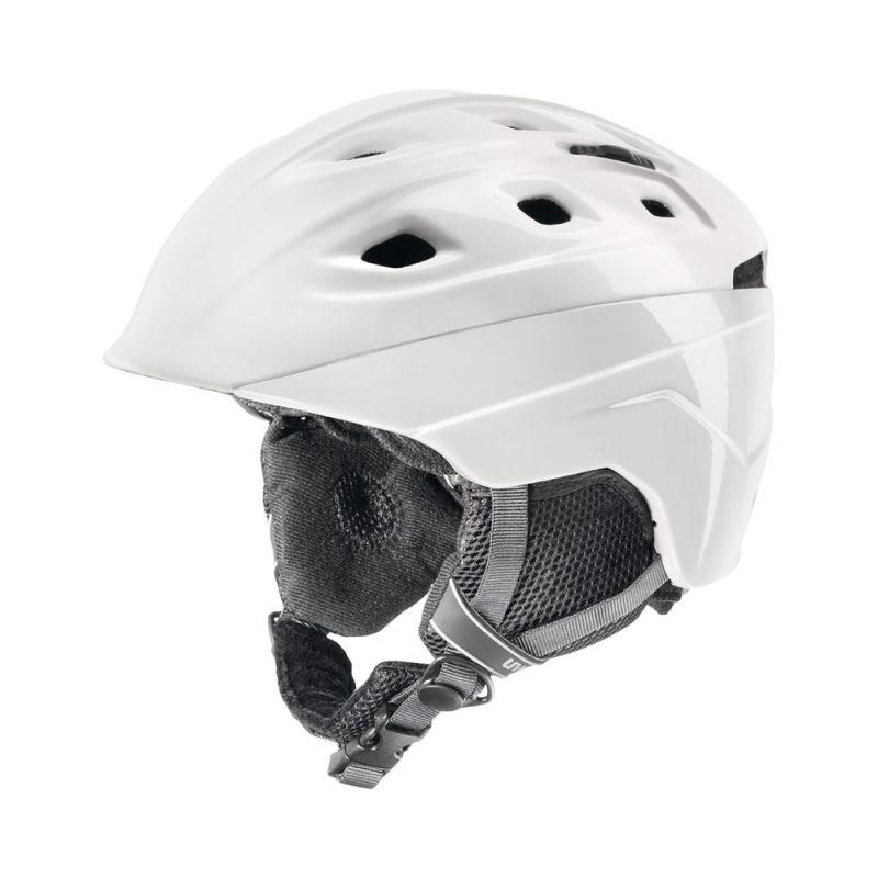 Lyžařská helma UVEX FUNRIDE 2