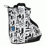 SKATE BAG CRACK - taška na brusle | Junio