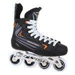 TRITON DSX brusle na IN-LINE hokej | 47