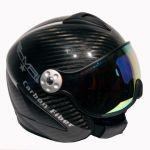 Lyžařské helmy HMR