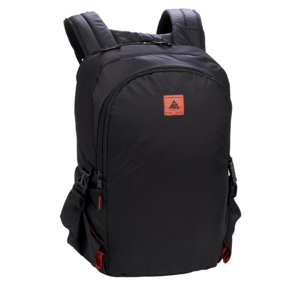 Batoh K2 X-TRAINING PACK 2015 - na in-line brusle K2