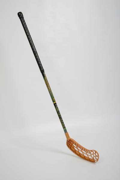 Florbalová hůl AREX Magnum - hokejka pro seniory