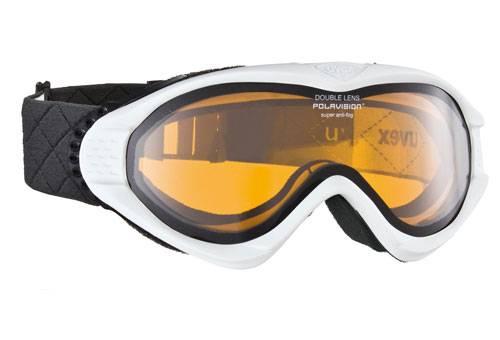 Brýle Uvex ONYX POLA 10/11