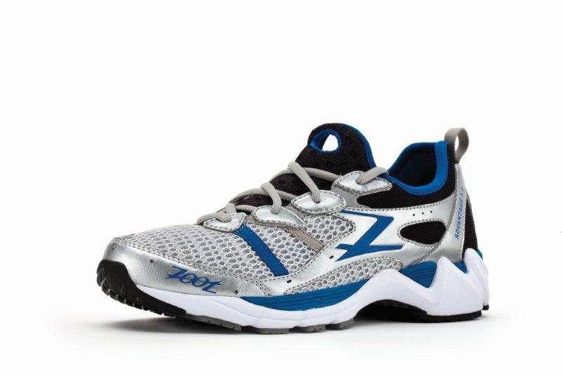 Zoot ADVANTAGE 3.0 M pánská běžecká obuv ZOOT SPORTS