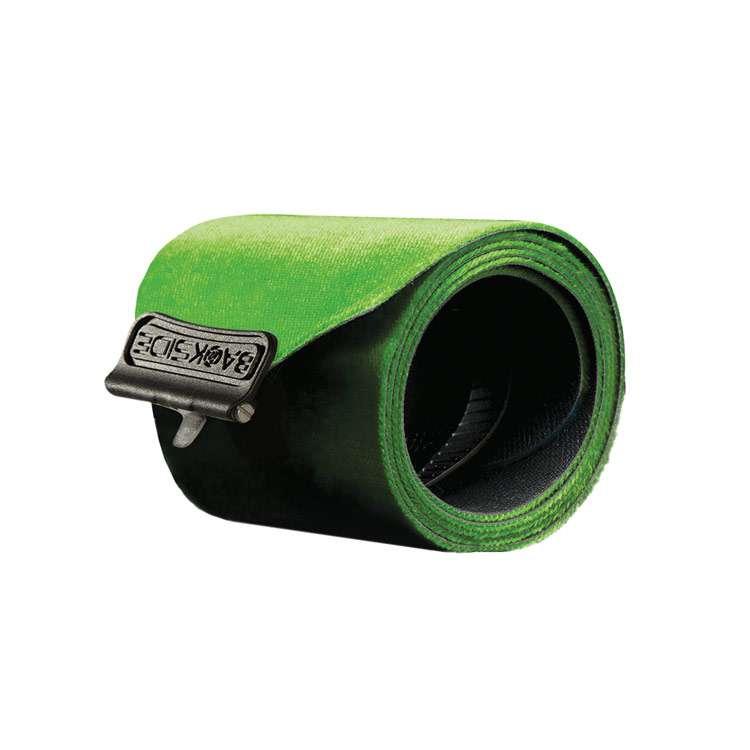 K2 Trim to Fit 125 / 150mm stoupací pásy oříznutelné K2 Corporation