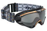 Lyžařské brýle UVEX ULTRASONIC (PRO)