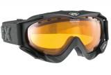 Uvex APACHE lyžařské brýle