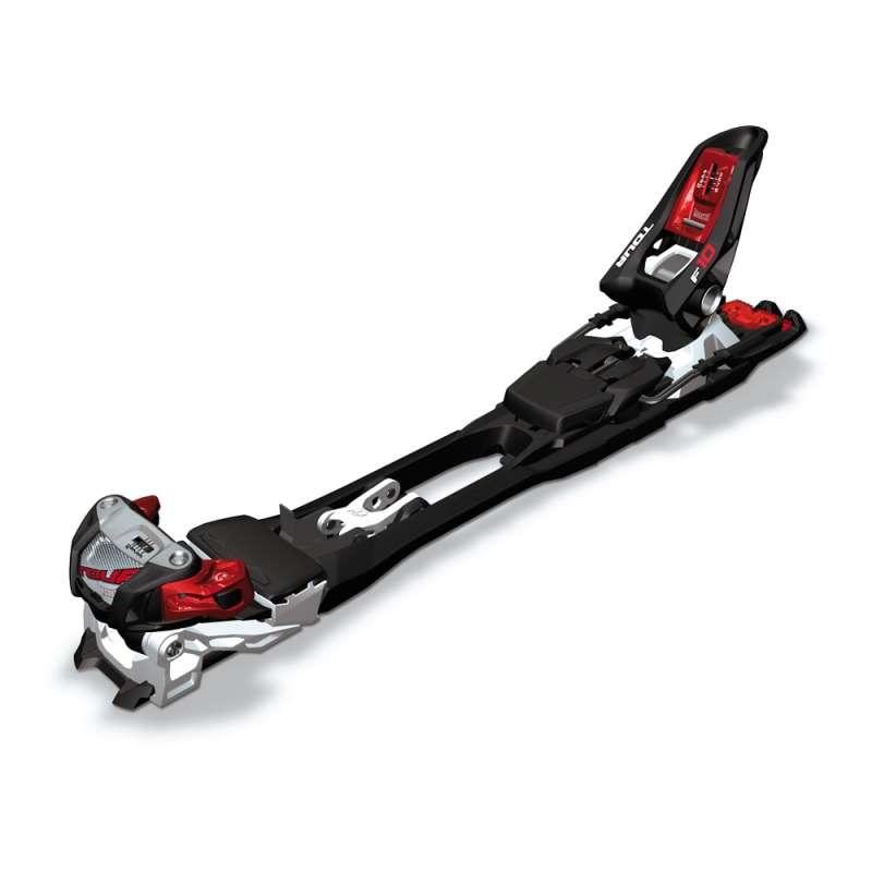 Marker TOUR F10 lyžařské vázání stoupací, poštovné 0,-