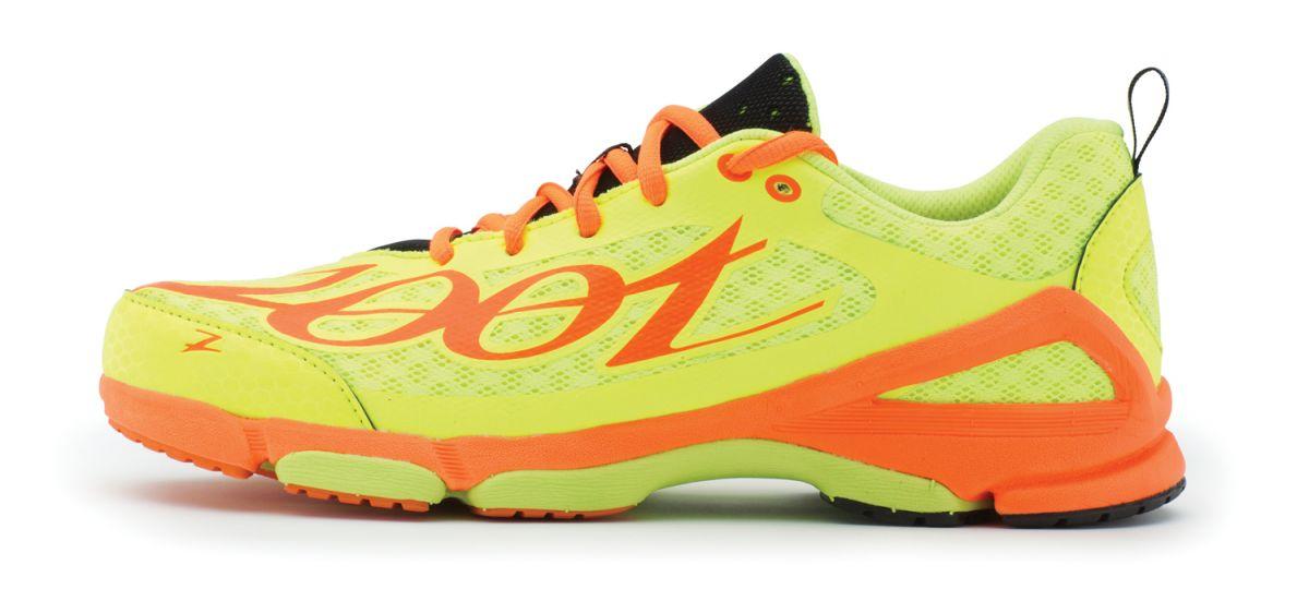 Zoot TT TRAINER 2.0 M vel. 48 pánská běžecká obuv ZOOT SPORTS
