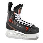 REVO RSX hokejový komplet 47
