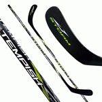 STORM 130cm hokejová hůl right