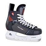 ULTIMATE SH 40 Junior hokejový komplet 37 TEMPISH