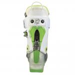Dámské lyžáky K2 MINARET 80 HV(102mm) 2016/17 - lyžařské boty doprava 0,- K2 Corporation