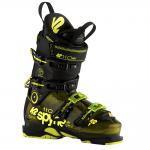 Lyžáky K2 Spyne 110 - lyžařská obuv doprava 0,-