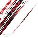 G3S 115cm RED hokejová hůl right