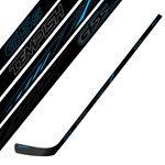 G5S 152cm hokejová hůl right