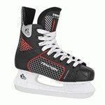 ULTIMATE SH 30 Junior hokejový komplet 37