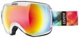 Uvex DOWNHILL 2000 15/16 lyžařské brýle
