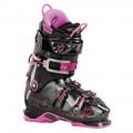 Dámské lyžáky K2 MINARET 100 16/17 - lyžařská obuv doprava 0,-