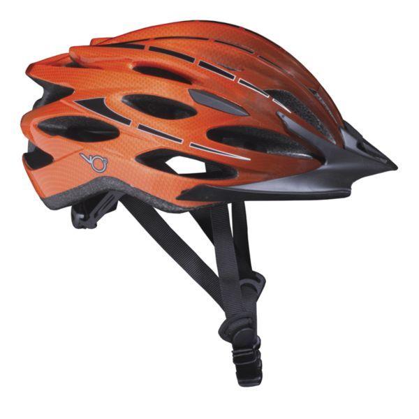 Helma K2 VO2 MAX helmet M - pánská přilba na inline brusle / kolo V02 K2 Corporation