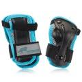 K2 PERFORMANCE W slemy 2015 dámské chrániče dlaní a zápěstí wrist guard