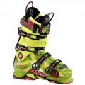 Lyžáky K2 SpYne 130 - lyžařská obuv doprava 0,-