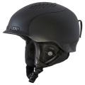 Lyžařská helma K2 DIVERSION lime 17/18 - přilba na lyže, snowboard K2 Corporation
