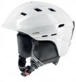 Lyžařská helma Uvex COMANCHE 2 PURE