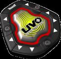 Marker UVO - The Ultimate Vibration Object tlumič vibrací U.V.O.
