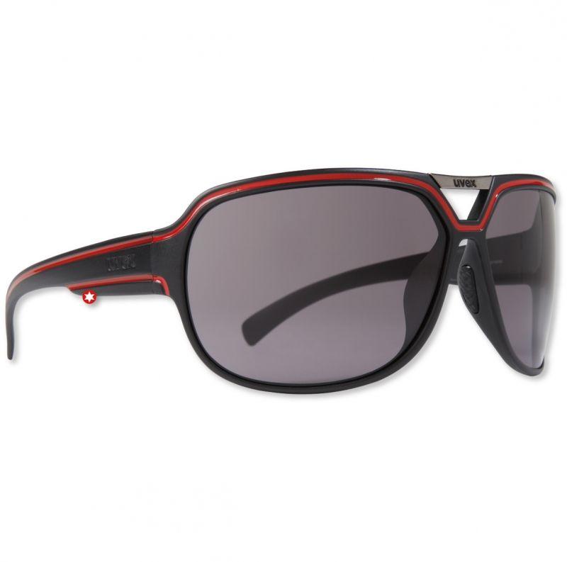UVEX Oversize 24 módní fashion sluneční brýle