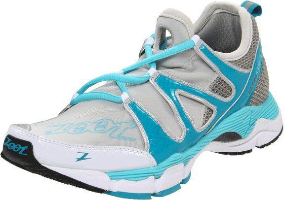 Zoot ULTRA KANE 3.0 W běžecká obuv ZOOT SPORTS