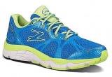 Zoot Women's DEL MAR dámské běžecké boty