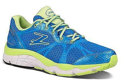 Zoot Women's DEL MAR dámské běžecké boty - ZOOT dámská EUR 39 ZOOT SPORTS