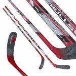 BULLS 152cm hokejová hůl right