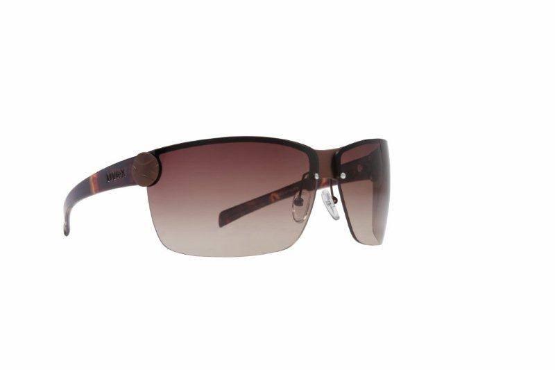 UVEX Oversize 20 módní fashion sluneční brýle
