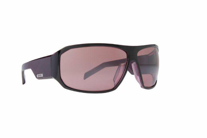 UVEX Oversize 23 módní fashion sluneční brýle