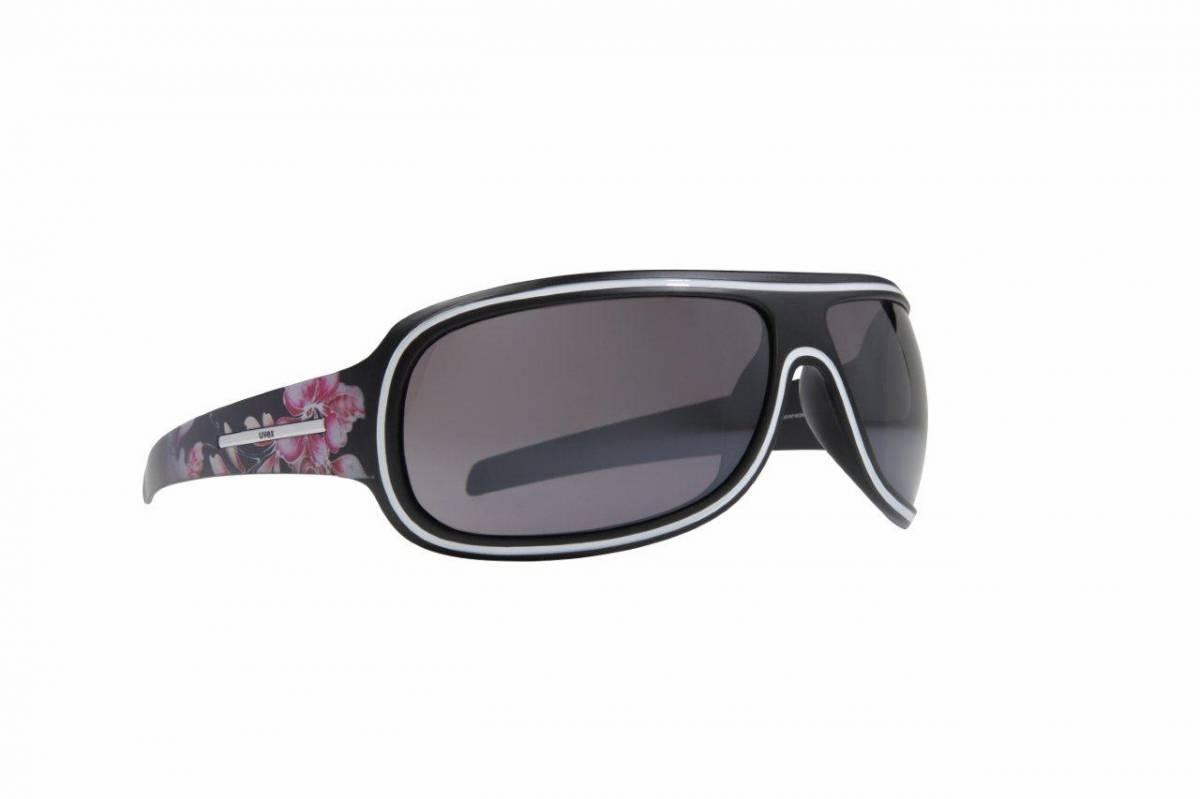 UVEX Oversize 18 módní fashion sluneční brýle