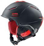 helma UVEX P1US PRO