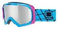 brýle UVEX APACHE II