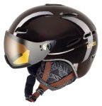 helma UVEX HLMT 200 WL