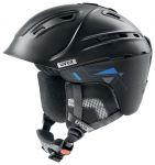 helma UVEX P2US