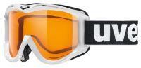 brýle UVEX FP 501 RACE
