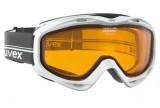 Lyžařské brýle Uvex G.GL 300