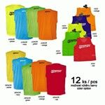 BASIC rozlišovací dres set Kids