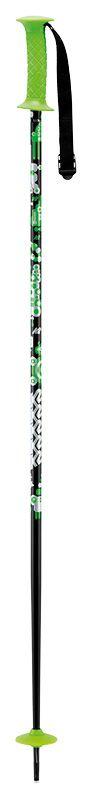 Dětské lyžařské hůlky K2 DECOY K2 Corporation