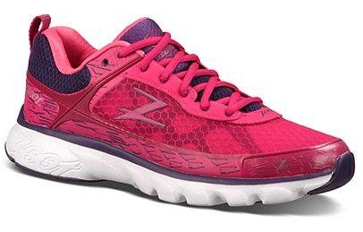 Zoot SOLANA W dámské běžecké / triatlonové boty ZOOT SPORTS