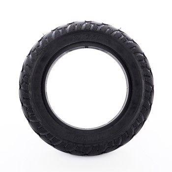 """Bezdušová pneumatika 200x50-8""""-U2 URBIS"""